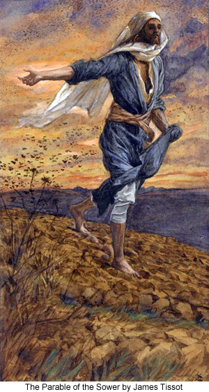 James_Tissot_The_Parable_of_the_Sower_300